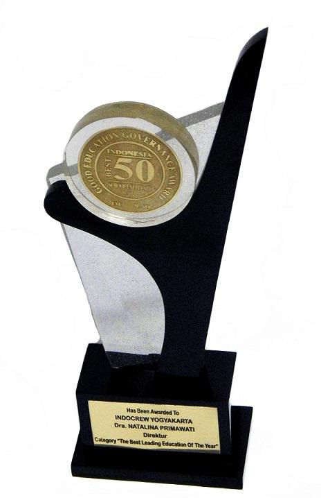 Penghargaan 1